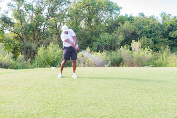 2016 Golf Classic Photos